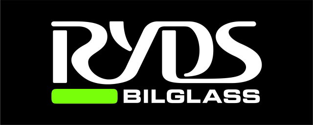 F Ryds Bilglass AS