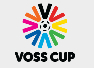 vosscup%20logo.png